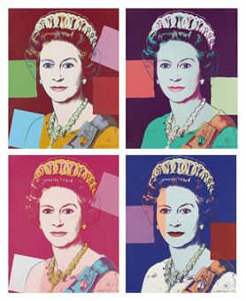 [Jeu] Association d'images - Page 3 Andy_warhol_queen_elizabeth_ii_from_reigning_queens_d5349152h