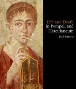 life-and-death-in-pompeii-and-herculaneum