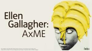 TateModern exm-main-0019_gallagher_web-banner_v1_0