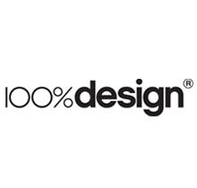 100_design_logo