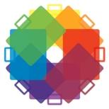 LAP logo400
