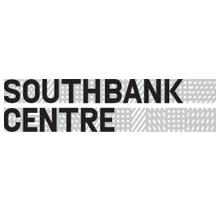 southbank_centre_logo_web_0