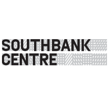 southbank_centre_logo_web_0