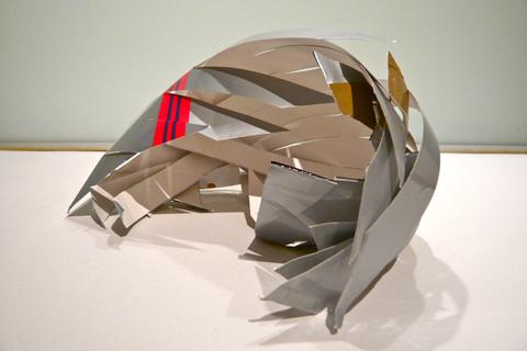 3D Maquette Making_07