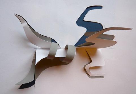 3D Maquette Making_15