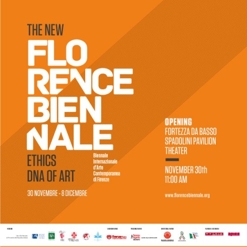ix-edition-of-the-new-florence-biennale-2013-eng