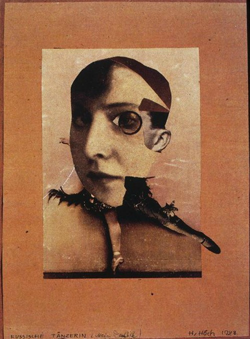 hannah hoch Biography hannah h ch was born anna therese johanne h ch in gotha, germany although she attended school, domesticity took precedence in the h ch household.