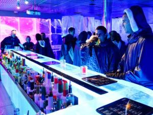 ice-bar-in-central-london