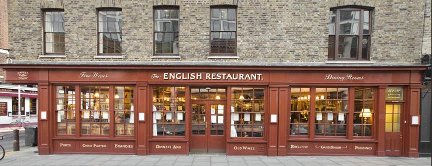 market-coffee-house-english-restaurant