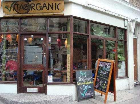 vitao-organic-london-(by-phoebe-ferris-rotman)