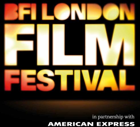 bfi-london-film-festival-2014-title-block-750x680