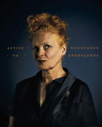 Vivienne-Westwood-portrait-Christian-Shambenait