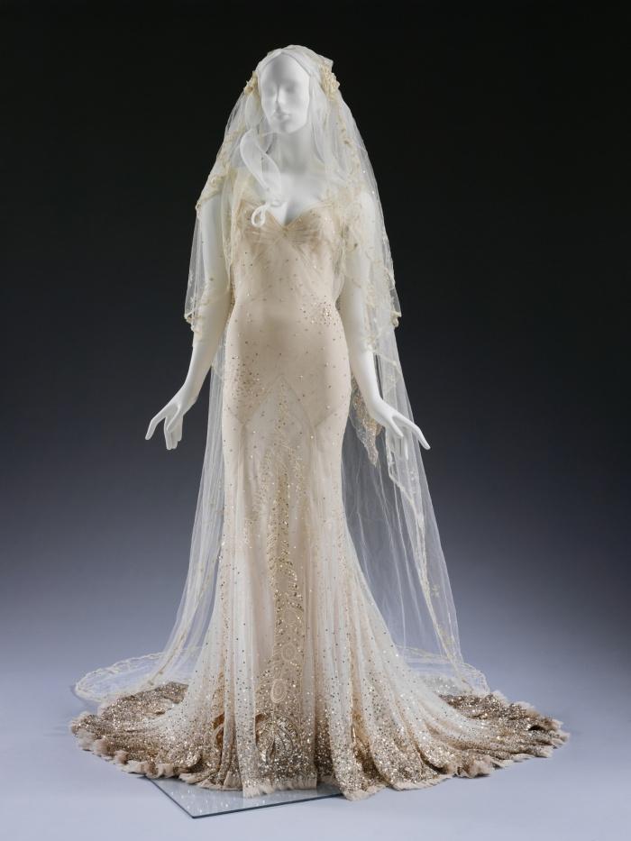WeddingDressVandA
