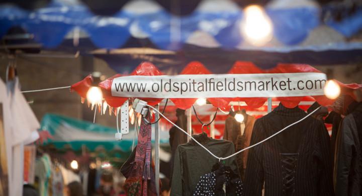 Wednesday-at-Old-Spitalfields-Market-1-720x390