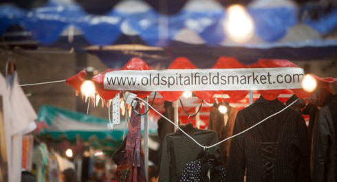 Wednesday-at-Old-Spitalfields-Market-1-720x390