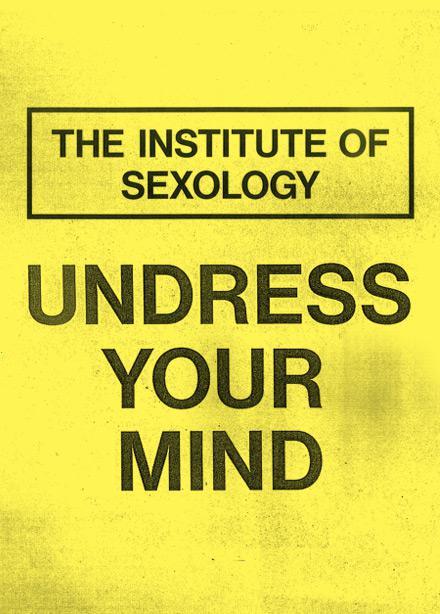 sexology_440x614