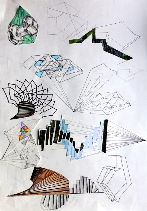 5.Design Sheet