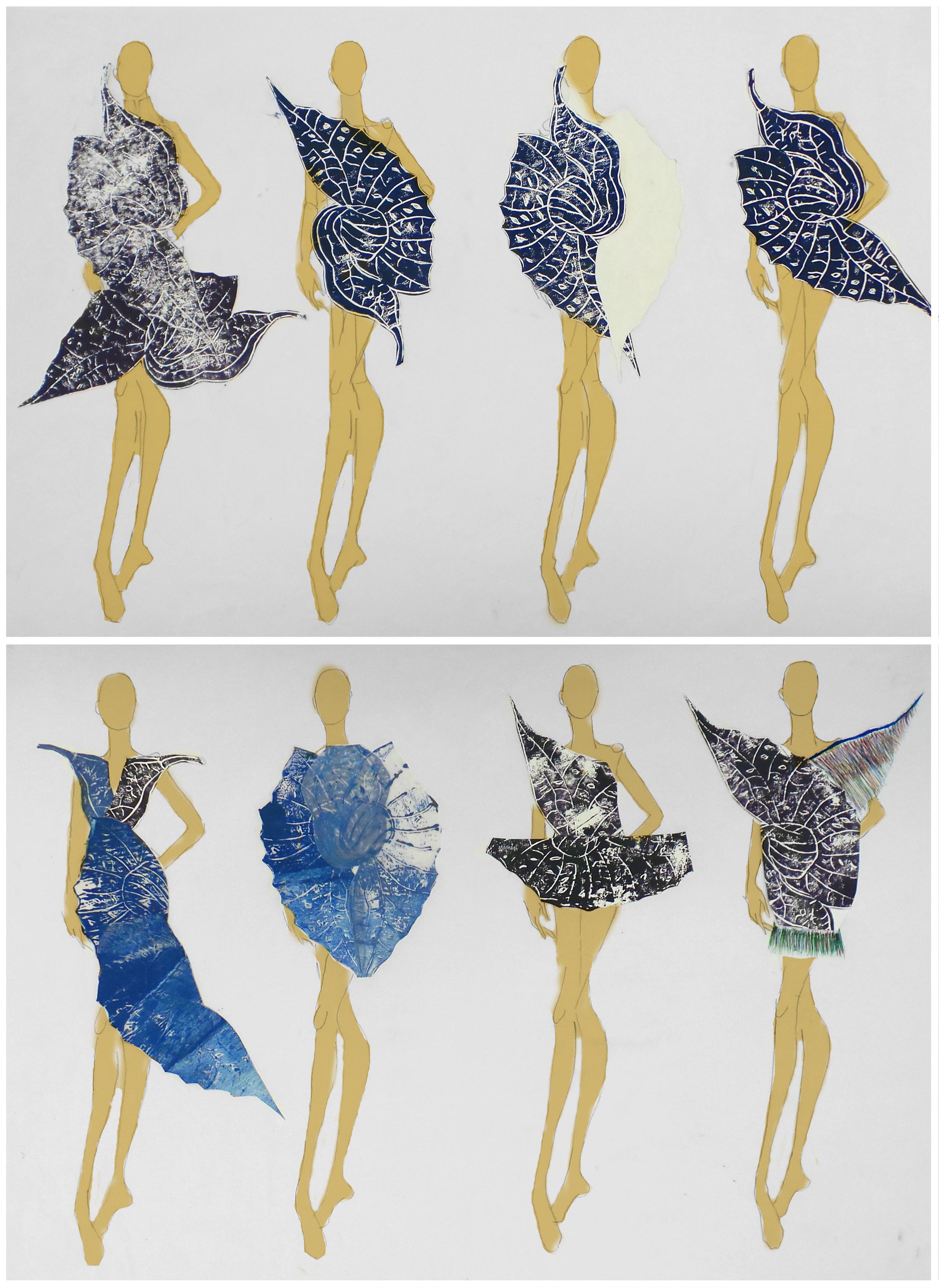 Print Fashion 2