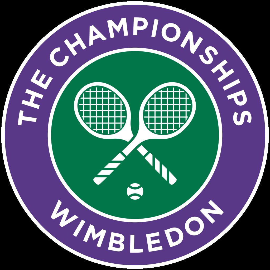 1024px-Wimbledon.svg