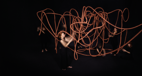 Alice-Anderson-Ropes