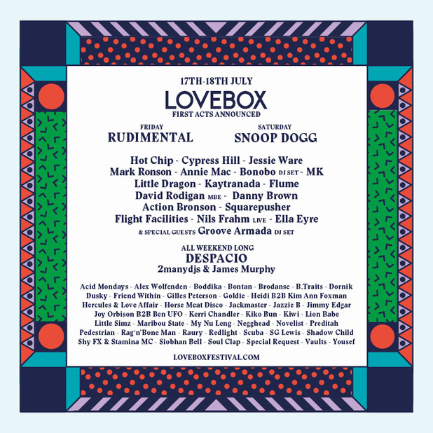 music-lovebox-2015-line-up-poster