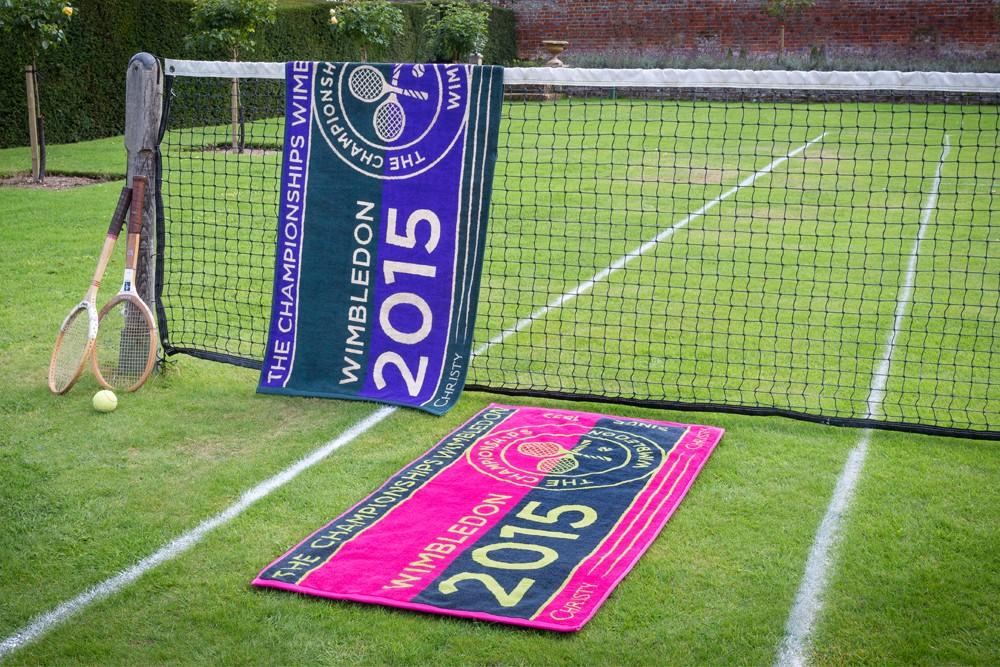 wimbledon_championships_2015