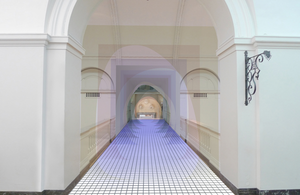 de-allegri-fogale-press-render-mise-en-abyme-ldf2015_1