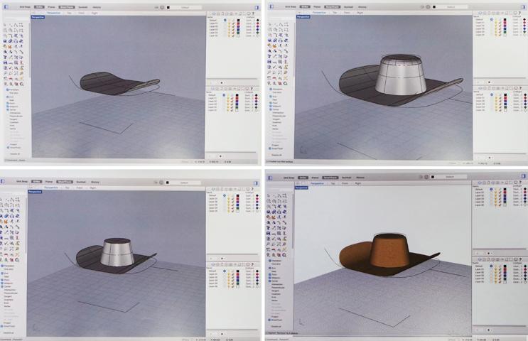 4_raphael_hatdesign