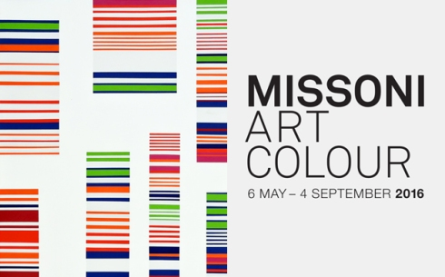 MISSONI-Spotlight-open