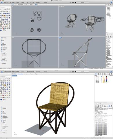 sofia-rhino-chair