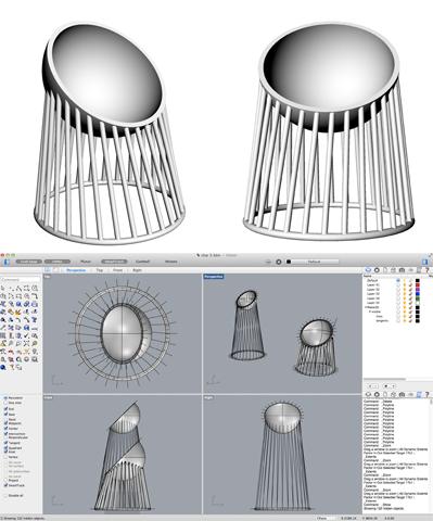 sofia-rhino-chair2