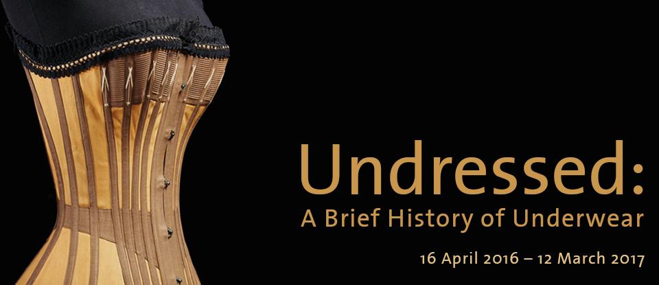 Undressed-banner-final