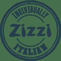 zizzi-roundel