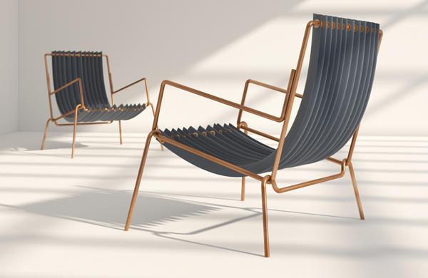 01_chair_copper_0